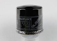 Suzuki Genuine Hayabusa GSX1300R  2001 - 2012 Oil Filter 16510-07J00-000