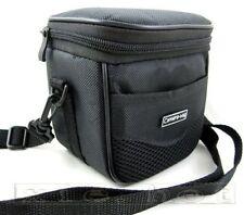 camera case bag for fujifilm FinePix S4530 S4850 S8450 S2900 SL305 S4200 S6800