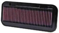 Filtre a air KN Sport 33-2226 k/&n PEUGEOT 406 8B 2.2 HDi 133ch