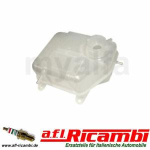 Ausgleichsbehälter-expansion Réservoir Alfa Romeo Gtv 6 (116)