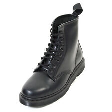 Dr. Martens Women's 100% Leather Shoes