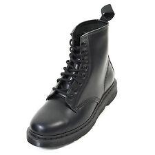 Dr. Martens Women's 100% Leather Shoes