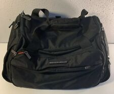 price of Briggs And Riley Duffle Travelbon.us