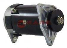 NEW 12 VOLT .9 HP GENERATOR ROBBINS 244C ENGINE 1427060200 142-70602-00