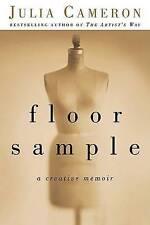 Floor Sample-ExLibrary