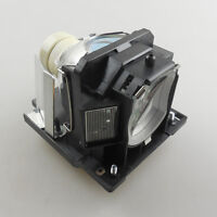 Projector Lamp DT01191 With Housing for HITACHI CP-WX12WN/CP-X2021/CP-X2021WN