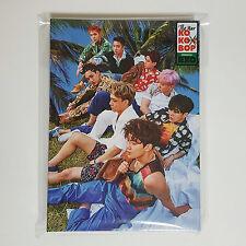EXO The War 4th Album (CD + Photobook) No photocard