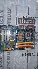 Carte mere GIGABYTE GA-965G-DS3 rev 1.0 socket 775