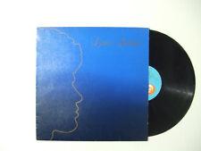 Lucio Battisti – Lucio Battisti - Disco 33 Giri LP  ALBUM Vinile ITALIA 1985