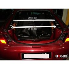 MAZDA LANTIS 323F ULTRA RACING 2 POINTS REAR STRUT BAR (UR-RE2-551)