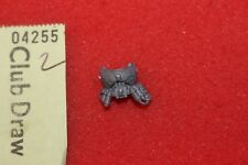 Games Workshop Warhammer 40k Space Marines Apothecary Body Torso Bits New GW