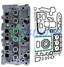 New Kubota Alternator KX41-2 KX41-2S KX41-3 KX61-2 KX-61-2S KX-71 KX91-2 KX91-2S