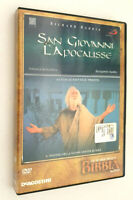 San Giovanni l'Apocalisse DVD