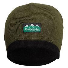 9791da4c258 Ridgeline Hats Hunting Clothing