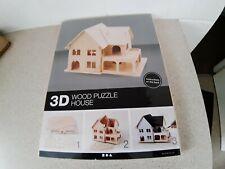 Dolls house kit