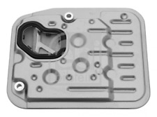 Hydraulikfilter, Automatikgetriebe FEBI BILSTEIN 14258