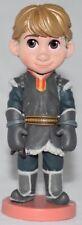 Disney ANIMATORS Collection KRISTOFF Figure Figurine Cake Topper FROZEN NEW