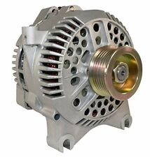 300 Amp High Output Heavy Duty NEW Alternator Ford F53  F350 F450 F550 V10 6.8L