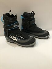 Fischer OTXfive BC Back Country Ski Boot Size EU 41 Men's 8 or Women's 9.5