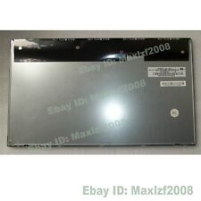 LCD Display Screen Panel For New 19.5inch M195FGE-L20 INNOLUX 1600*900