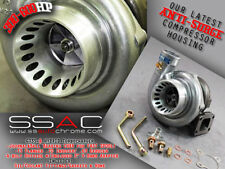 GT35R GT35 Ball Bearing Turbo Anti-Surge T3