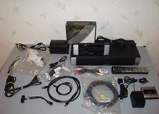 Bose Lifestyle V 10/20/30 HDMI Media Center 14 Zonen +RCV1T-40 Remote+Display#65
