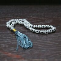 Muslim Prayer Beads / Rosary / Tasbih / Misbaha / Subha / Zikar. 33 Beads