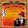 Various Artists : Here at the Fair: Written By Mick Ryan CD 2 discs (2019)