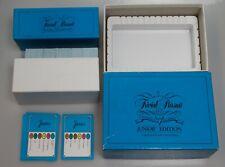 Trivial Pursuit Junior Edition Kartensatz Spiel-Erweiterung - guter Zustand