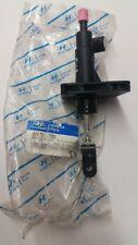 GENUINE HYUNDAI Matrix MPV 2001-2010 Clutch Master Cylinder 4161017000 LHD ONLY