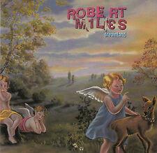 ROBERT MILES : DREAMLAND / CD - NEU