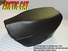 Arctic Cat M6 M8 2010-11 New seat cover M1000 Crossfire LTD HCR SnoPro 404B