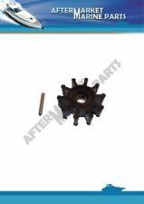 Nanni Diesel Vetus impeller FK3 2.50HE 4.110.H replaces 18653-0001 IMP00701