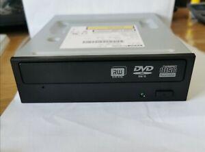 Teac DV-W5000E IDE Recorder auch SATA vorhanden