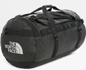 The North Face Base Camp Duffel - Large - BNWT