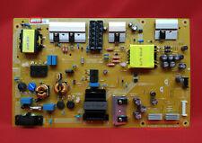 Versorgung Netzteil Philips 65PUS6162/12 - FZ1//715G8672-P02-000-002H