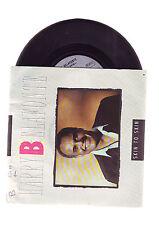 """disque 45 tours harry belafonte -- """" skin to skin """" et """" sisiwami """""""