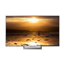 """Sony Bravia 55"""" KD55X9000E 4K HDR TV"""