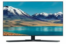 Samsung Led TV UE50TU8500UXZT Smart TV Dual LED 50 Pollici, Dynamic CRYSTAL 4K