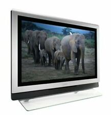 Philips 32PF9966 32-Inch Widescreen HD-Ready Flat-Panel LCD TV