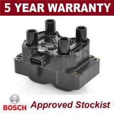 Bosch Ignition Coil 0221503407