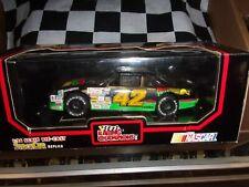 Racing Champions 1991 Pontiac # 42 Mello Yello Kyle Petty 1:24 NASCAR