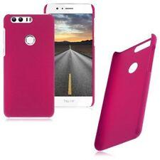 Étuis, housses et coques avec clip rose en plastique rigide pour téléphone mobile et assistant personnel (PDA)