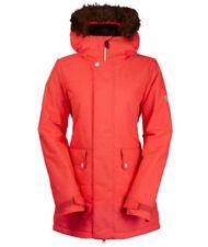 2a422ec863 686 Skiing   Snowboarding Jackets
