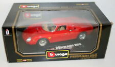 Ferrari Ferrari Contemporary Diecast Cars, Trucks & Vans