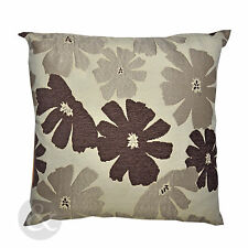Just Contempo Modern Decorative Cushions