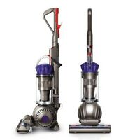 Dyson 206273-01 Ball Animal Upright Vacuum Cleaner