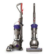 Dyson 206273-01 Ball Animal Upright Vacuum Cleaner - RRP $799.00