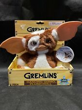 NECA - Gremlins - Deluxe Plush - Dancing Gizmo New!! Free Shipping!!