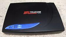 MODEM Telecom